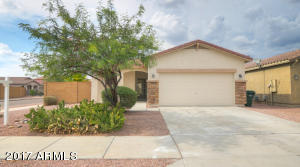 7040 W ST CATHERINE Avenue, Laveen, AZ 85339