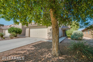 31390 N CACTUS Drive, San Tan Valley, AZ 85143