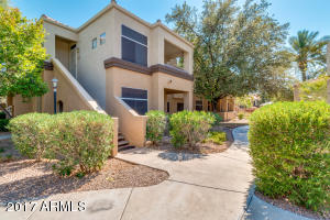 11375 E SAHUARO Drive, 2013, Scottsdale, AZ 85259
