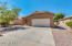 2899 W ALLENS PEAK Drive, Queen Creek, AZ 85142
