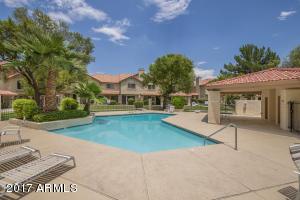 5808 E BROWN Road, 66, Mesa, AZ 85205