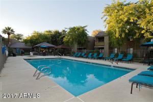 5995 N 78TH Street, 2050, Scottsdale, AZ 85250