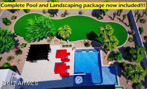 Property for sale at 5775 N 44th Street, Phoenix,  AZ 85018