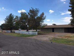 640 W GALVESTON Street, Gilbert, AZ 85233