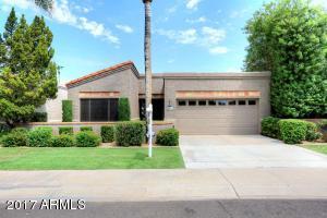 8068 E DEL TORNASOL Drive, Scottsdale, AZ 85258