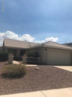 10993 W ELM Lane, Avondale, AZ 85323