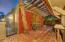 10453 N 105TH Way, Scottsdale, AZ 85258