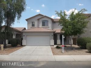 44768 W SANDHILL Road, Maricopa, AZ 85139