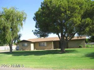 6558 W VINEYARD Road, Laveen, AZ 85339