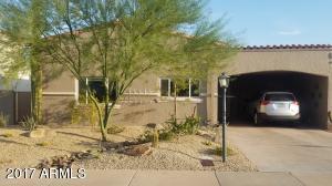 7643 E RANCHO VISTA Drive, Scottsdale, AZ 85251