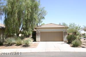 37167 W MONDRAGONE Lane, Maricopa, AZ 85138