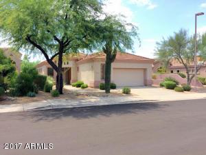 22423 N 53RD Street, Phoenix, AZ 85054