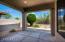 7692 E BALAO Drive, Scottsdale, AZ 85266