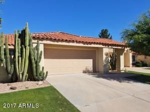 10010 E SADDLEHORN Trail, Scottsdale, AZ 85258