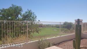 6333 E Viewmont Drive, 74, Mesa, AZ 85215
