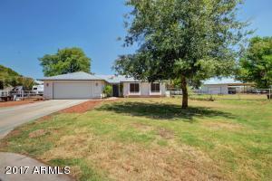 5762 N 105TH Lane, Glendale, AZ 85307