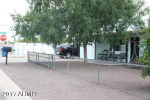 9153 E VINE Avenue, Mesa, AZ 85208