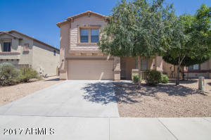 11022 W GRISWOLD Road, Peoria, AZ 85345