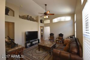 8380 W Salter Drive NE, Peoria, AZ 85382
