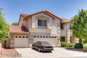 12899 N 57TH Avenue, Glendale, AZ 85304