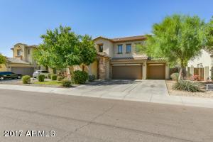 5310 W BEAUTIFUL Lane, Laveen, AZ 85339