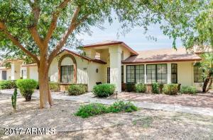 13657 W BOLERO Drive, Sun City West, AZ 85375