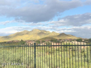 43213 N VISTA HILLS Drive, Anthem, AZ 85086