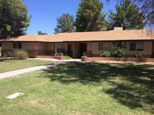 2626 E PARK Avenue, Gilbert, AZ 85234