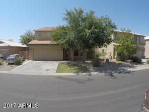 329 E Dry Creek Road, San Tan Valley, AZ 85143