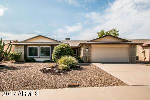 4251 E Walatowa  Street Phoenix, AZ 85044