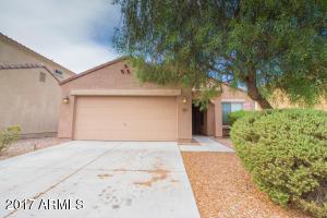 23684 W GROVE Street, Buckeye, AZ 85326