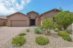 5743 W GAMBIT Trail, Phoenix, AZ 85083