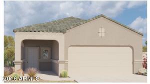 29967 W MITCHELL Avenue, Buckeye, AZ 85396