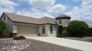 3125 N 302 Lane, Buckeye, AZ 85396