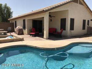 12206 W MARICOPA Street, Avondale, AZ 85323