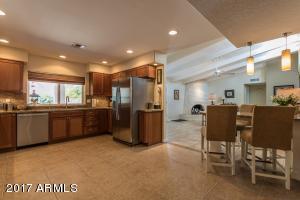 5832 E VOLTAIRE Avenue, Scottsdale, AZ 85254
