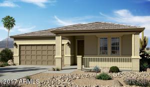 19328 N CRESTVIEW Lane N, Maricopa, AZ 85138