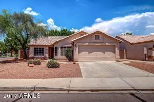 578 W COUNTRY ESTATES Avenue, Gilbert, AZ 85233