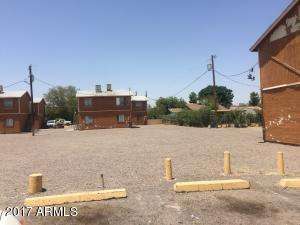 6630 S 11th Street S, Phoenix, AZ 85042