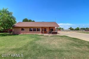Property for sale at 3250 S Eagle Drive, Chandler,  AZ 85286
