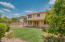 9316 S MARGO Drive, Tempe, AZ 85284
