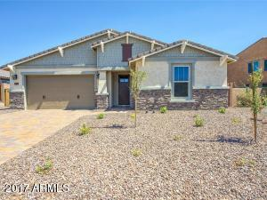 18608 W GLENROSA Avenue, Goodyear, AZ 85395