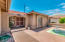 1119 LEISURE WORLD, Mesa, AZ 85206