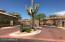 11783 N 134TH Street, Scottsdale, AZ 85259