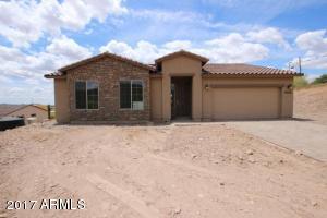 6820 E Baker  Drive Scottsdale, AZ 85255