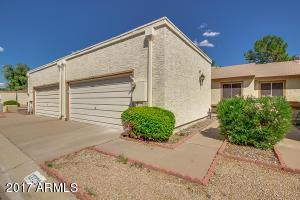 13229 N 26TH Drive, Phoenix, AZ 85029