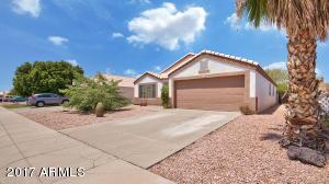 1950 S RENNICK DR Apache Junction AZ 85120