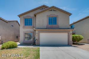10621 W MONTE VISTA Road, Avondale, AZ 85392