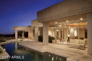 11253 E MESQUITE Drive, Scottsdale, AZ 85262