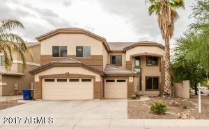 44226 W Windrose Drive, Maricopa, AZ 85138